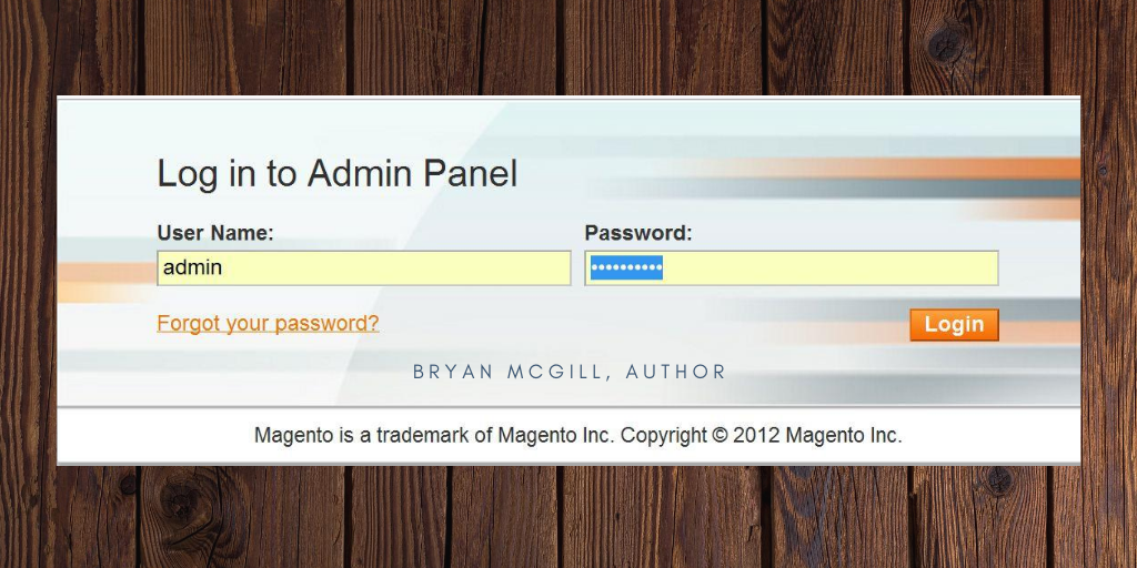 When you need to speed up Magento